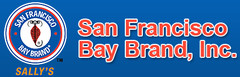 Sanfranciscobaybrandlogo_medium