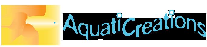 Aquatic Creations Group
